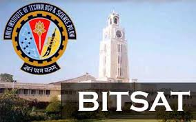 BITSAT Application Form 2021- Apply Here, Last Date to Apply