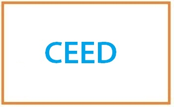 CEED Admit Card, Result & Counselling Details