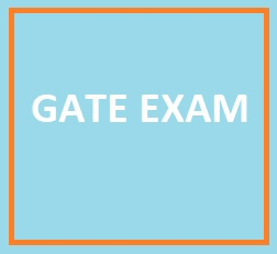 GATE 2021: Answer Key(Out), Result