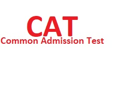 CAT 2021: Application Form, Syllabus, Preparation Books, Eligibility Criteria