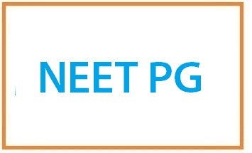 NEET PG 2023: Application form, Eligibility Criteria, Exam Pattern and Dates
