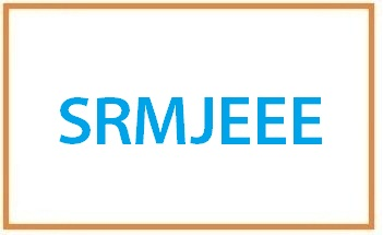 SRMJEEE Application Form- How to Apply, Application Fee