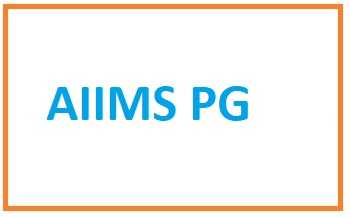 AIIMS PG 2021: Application Form (Available), Eligibility, Exam Pattern, Dates