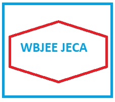 Jeca Question Paper Pdf
