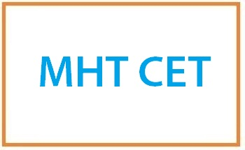 MHT CET Exam Pattern 2021: Language Mode, Exam Duration, Subjects