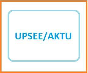 UPSEE 2021: Application Form, Eligibility Criteria & Exam Date