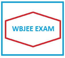 WBJEE 2022: Application Form, Exam Date, Exam Pattern