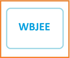 WBJEE Application Form 2021: Online Registration, Application Fee