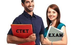 CTET 2022: Notification, Application Form, Date, Exam Pattern