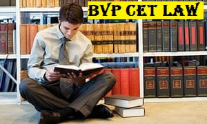 BVP CET Application Form 2021: How to Apply, Application Fee
