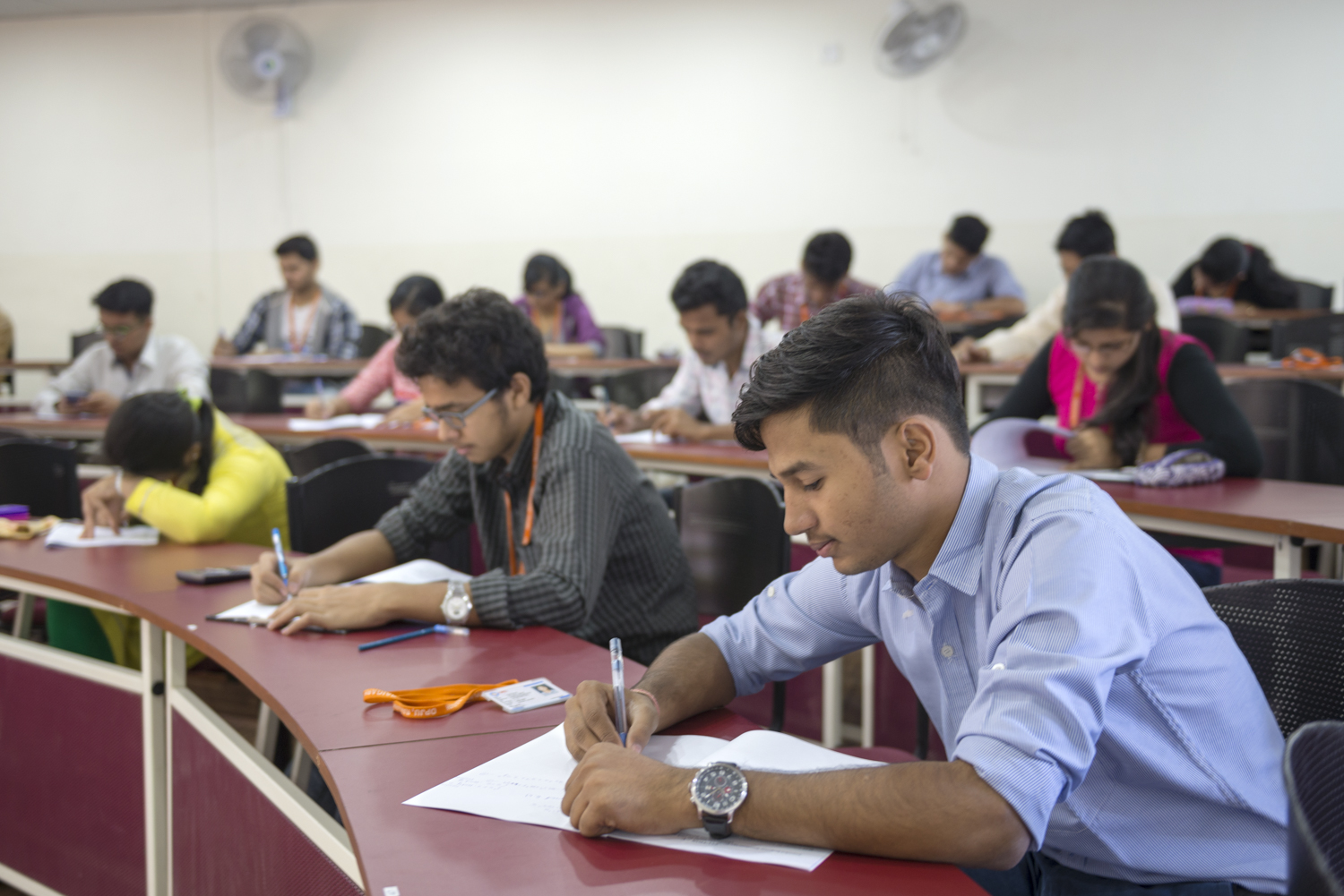 CLAT 2021: Application Form, Eligibility Criteria, Exam Date
