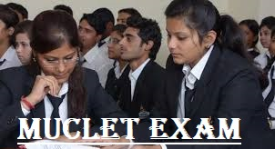 MUCLET 2021: Application Form, Eligibility Criteria & Exam Date