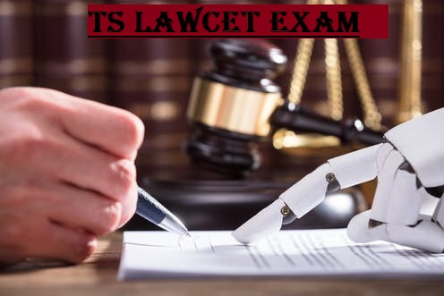 TS LAWCET 2021: Application Form, Syllabus & Eligibility Criteria