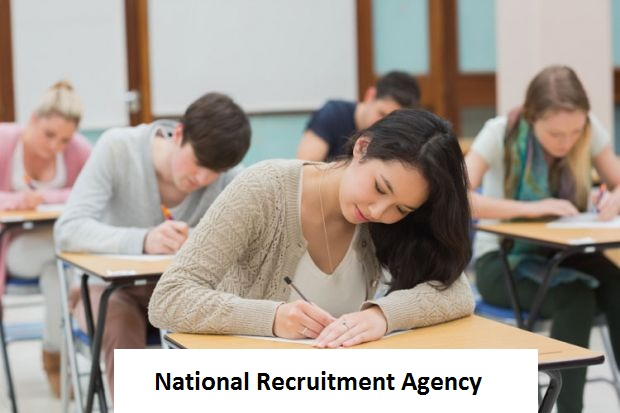 National Recruitment Agency (NRA) – Key features and Benefits